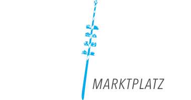 Initiative Miesbacher Marktplatz